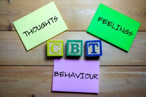 cbt or nlp